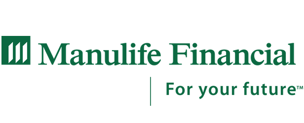 Manulife Life Insurance Quote Magnificent Manulife Insurance Program